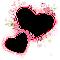 Hearts Frames 1.0 Apk
