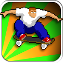 Am Skater icon