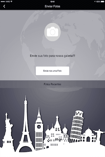 iPhone 軟體- 請教在google map規劃好的地圖如何同步到iphone 跟ipad呢 ...