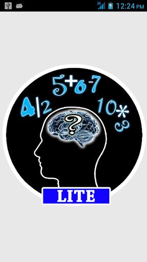 Randomnify- Math Puzzle