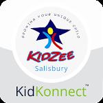 Kidzee Salisbury KidKonnect™