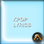 Ambrosia KPop Lyrics