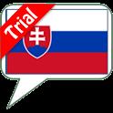 SVOX Slovak Elena Trial logo