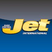 RC Jet International Magazine