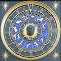 Psychic! logo