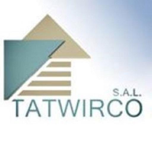 Tatwirco