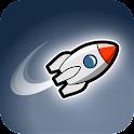 Martian Wipeout icon