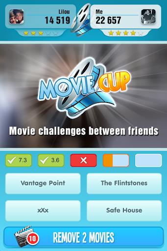 MovieCup