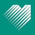 SD METRO Credit Union icon
