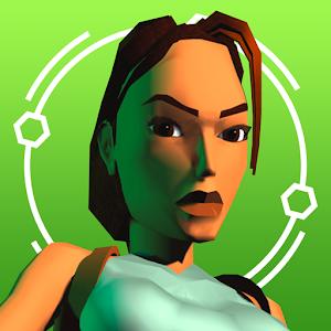 Tomb Raider v1.0.20RC APK