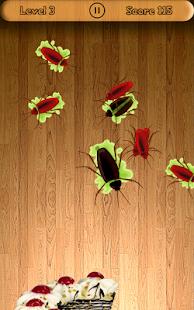 Amazing-Beetle-Smasher 3