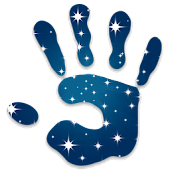Horoskopy MojOsud.sk