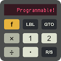 Programmable Calculator icon