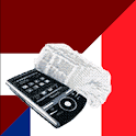 French Latvian Dictionary