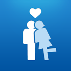match.com: Date singles now