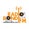 Radio Bondi icon
