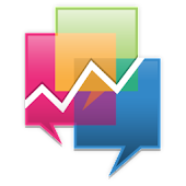 Wikinvest Portfolio