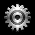 Motomizer Free Edition logo