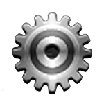 Motomizer Free Edition 5.6.2 Apk