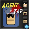 Agent Tap: Dash Action icon