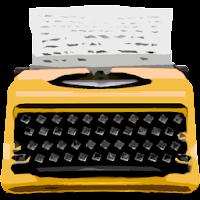 Tapwriter 1.3.2