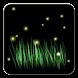Mystical Grass LWP Free