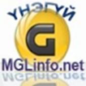 MGLinfo-GMobile