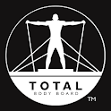 Total Body Board icon