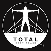 Total Body Board