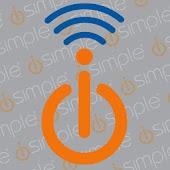 TranzIt BLU iSimple App