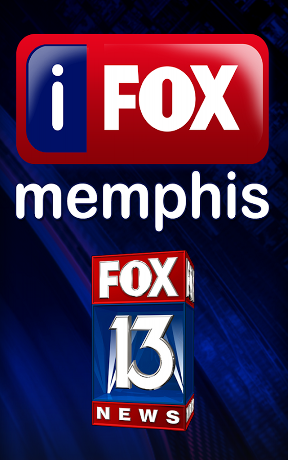 iFOX Memphis - screenshot