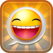 App Funny Quotes APK for Windows Phone