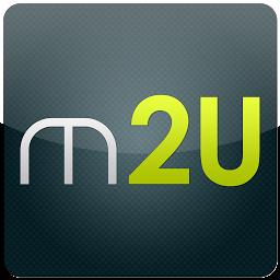 F media2U
