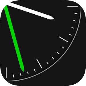Circles - Smartwatch and Alarm 生活 App LOGO-硬是要APP