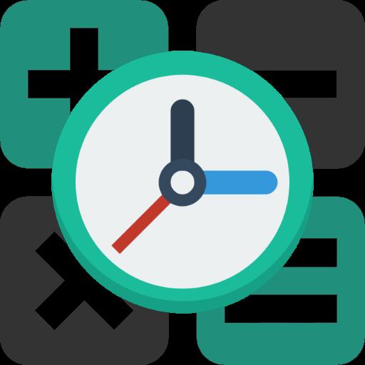 Math Alarm Clock