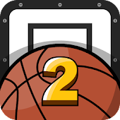 BasketWorldCup2 - basketball