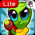 Psy-Fi Lite icon