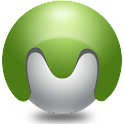 Mobisynapse system tool logo