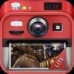 HDR FX Photo Editor v1.6.8