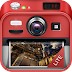 HDR FX Photo Editor gratuit