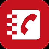 Das Telefonbuch 3.5