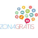 Zona Gratis Telkomsel