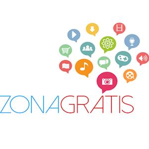 Free Apk android Zona Gratis Telkomsel [