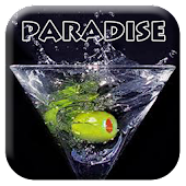 Free Cocktail Paradise