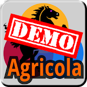 Pooka Demo for Agricola