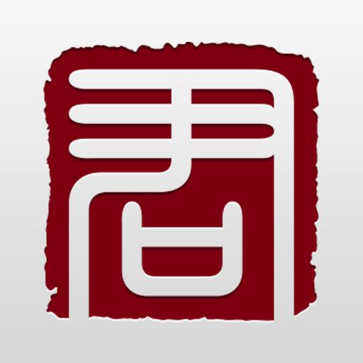 君银资讯 財經 App LOGO-APP試玩