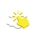Media to Snapchat APK Cracked Download