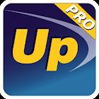 Mobiles Büro Pro icon