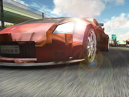 Need for Car Racing Real Speed 1.3 screenshot 16154