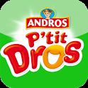 Andros, Ptit Dros icon